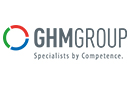 GHM Messtechnik GmbH - GHM GROUP CORPORATE